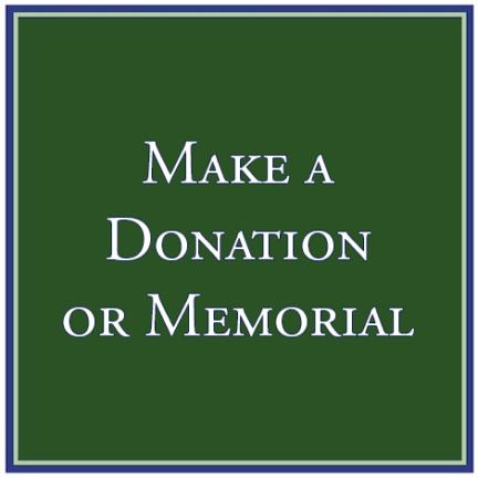 donationmemorial